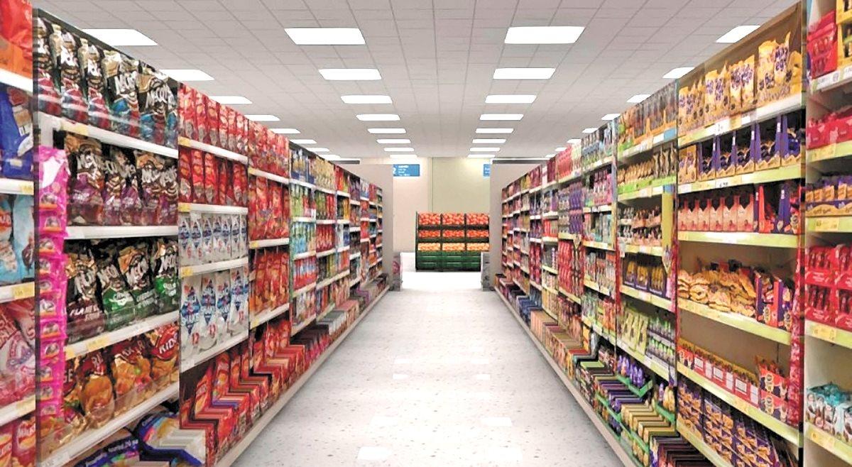 Хитозан: более экологически чистый материал для упаковки пищевых продуктов, чем пластик