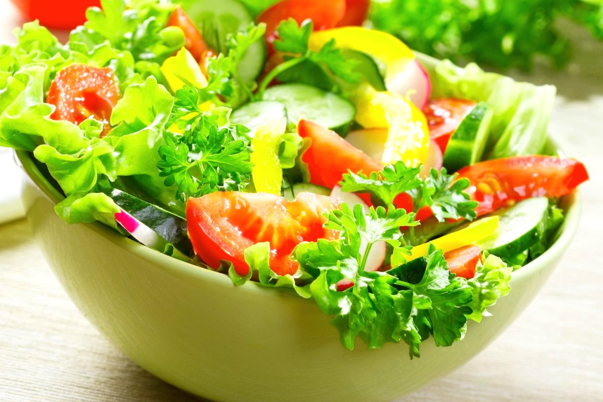 Низкокалорийная диета может обратить вспять диабет 2 типа